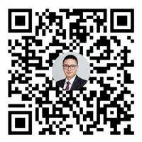 香港移民条例最新修订案颁布!各州发布州担动态!新财年移民配额发布!