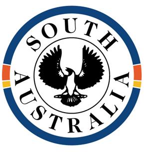 2021-22新财年南澳州担保最详细解析